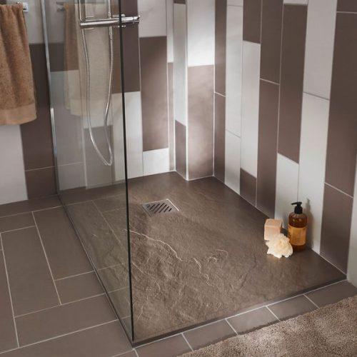 Astuce pour réussir à aménager la salle de bain