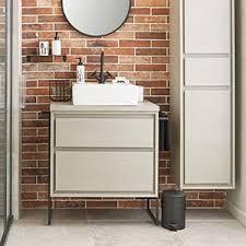 Meuble à vasque : la fiabilité des robinets en question