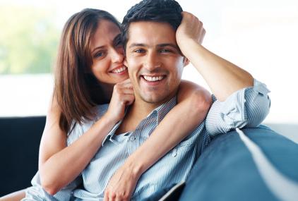 Comment construire une vie de couple harmonieuse ?