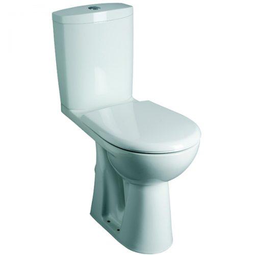 wc-reglable