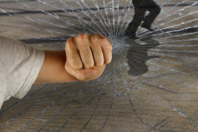 Pourquoi ressent-on de plus en plus d'insécurité dans nos maisons ?