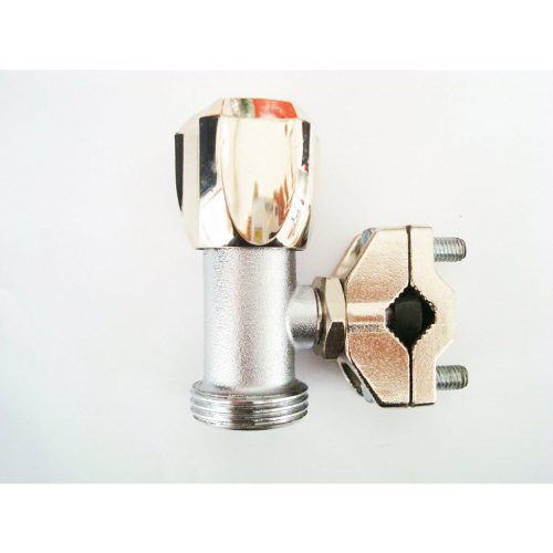 robinet-auto-perceur
