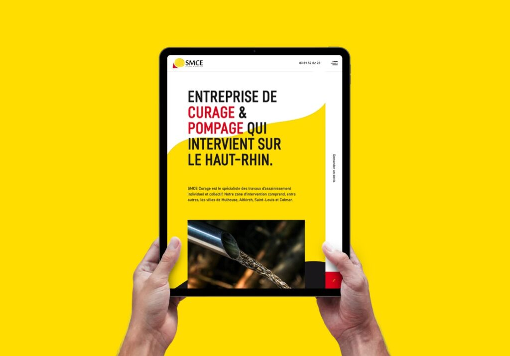 Site-internet-Pompage-Fosse-septique-Vidange-Mulhouse